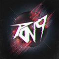 Pon9 image