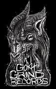 Goatgrind Records image