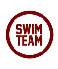 The Swimteam image