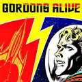 Gordon's Alive! image