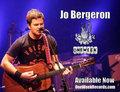Jo Bergeron image