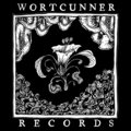 Wortcunner Records image