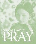 Sarah Pray image