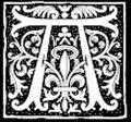 Aequus Nox image