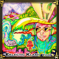 Eklectic Klash image