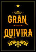 Gran Quivira image