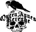 Queen Anne's Revenge image