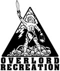 Overlord Recreation image
