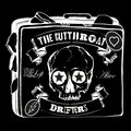 The Cutthroat Drifters image
