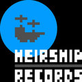 Heirship Records image