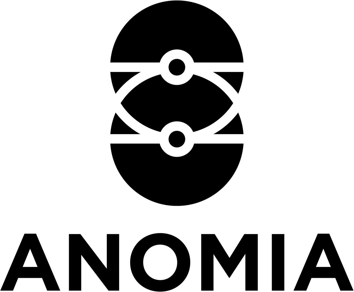 hacia el sol | anomia, Skeleton
