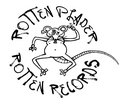 Rotten Plader image