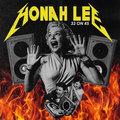 Honah Lee image