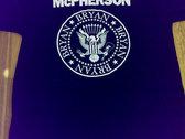 """Presidential Seal"" MEDIUM photo"