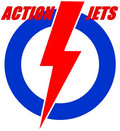 Action Jets image