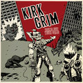 Kirk Grim image