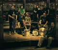 Youngblood Brass Band image