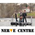 Nerve Centre image