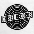 Chisel Records image
