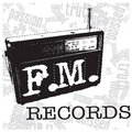 F. M. Records image