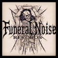 Funeral Noise Records image