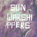 Sun Warshippers image