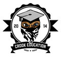 Stan [Crook Education] image