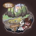 BVA image
