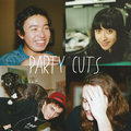 Party Cuts image
