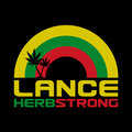 Lance Herbstrong image