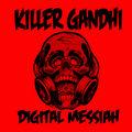 Killer Gandhi image