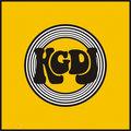 KGDJ image