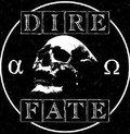 Dire Fate image