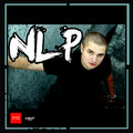 NLP image