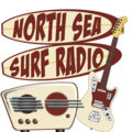 North Sea Surf Radio image