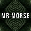 Mr Morse image