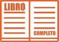 LIBRO COMPLETO image