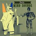 Jon's Mind Sounds image