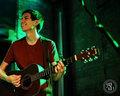 Daniel Gonzales Music image
