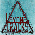 Leyone Tracks image