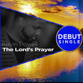 Kevin Powell image