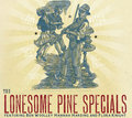 The Lonesome Pine Specials image