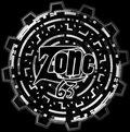 Zone63 image