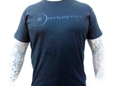 Darkspace 'Dark Space -I' T Shirt main photo