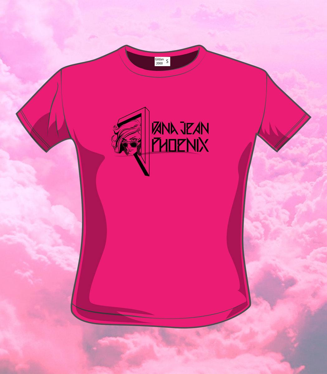 T Shirt Printing In Phx Az - DREAMWORKS