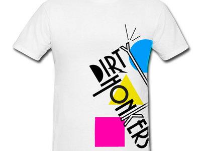 Dirty Shirts (come clean though) main photo