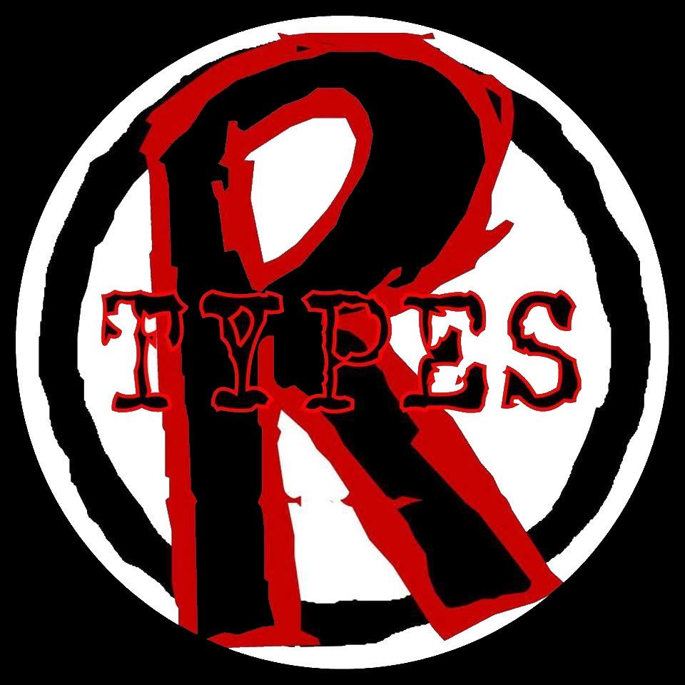 The r types the r types image buycottarizona
