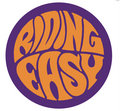 RidingEasy Records image