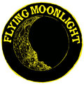 Flying Moonlight image