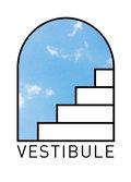 Vestibule image